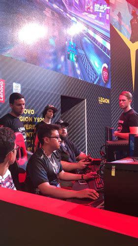 Harga Lenovo Legion Y720 Cube lenovo legion persembahkan jajaran pc gaming terbaru di