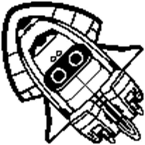 Image result for Mk8