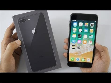 apple iphone 8 plus 256gb price in india specs features 16th may 2019 pricebaba