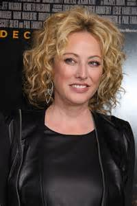 Virginia madsen at the los angeles premiere of the fighter december 6