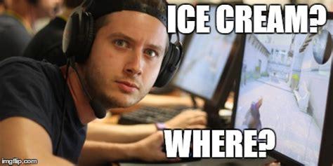 Ice Cream Meme - maikelele imgflip