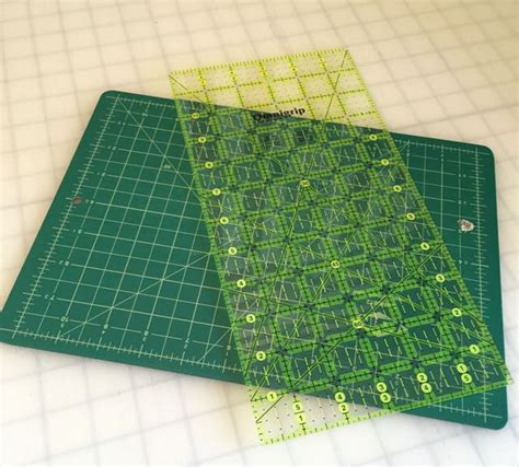 Fabric Cutting Mat by Tips For Extending The Of Your Cutting Mat New