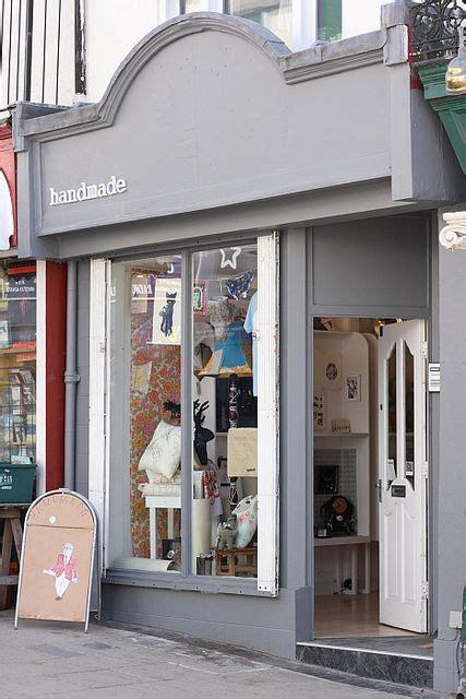 Handmade Shop Names - 17 best ideas about scandinavian names on