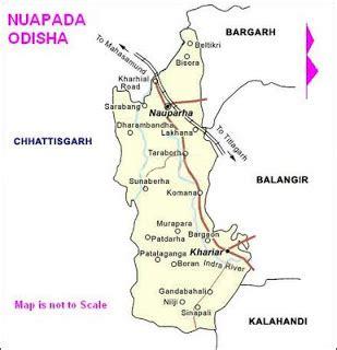 List Of Odisha Mba Colleges by Oriya Hits Orissa Nuapada District Info