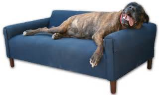 sofa for dogs furniture pet furniture sofa