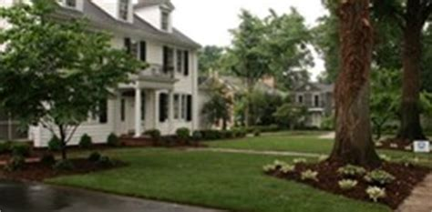 Landscaper Greenville Sc Spartanburg Simpsonville Landscapers Greenville Sc