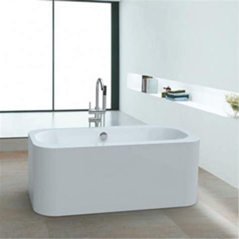 bt027 freestanding bathtub bacera bacera malaysia