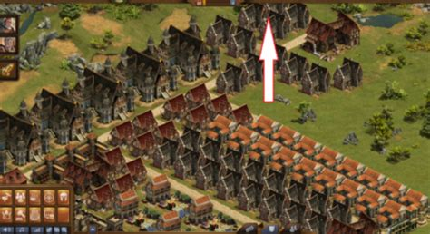 forge of empires building layout forge of empires stuff