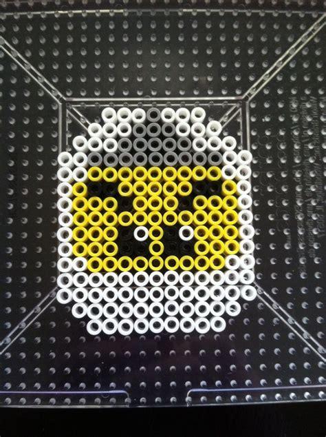 ninjago pattern lego ninjago perler beads pinterest lego and lego