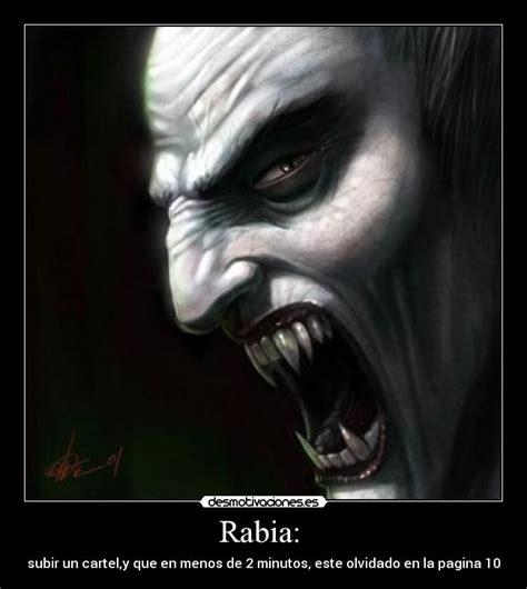 imagenes goticas suicidas frases goticas cortas imagui