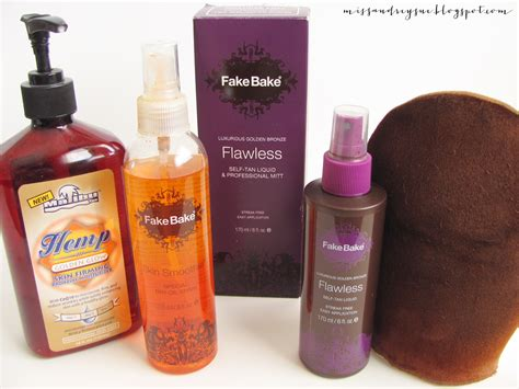 tanning bed tips and tricks sunless tanning my tips and tricks miss audrey sue