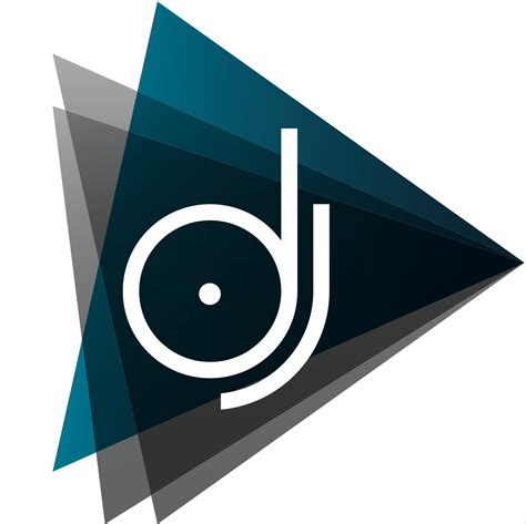 design a dj logo outstanding dj logo template psd 60 on create a logo with