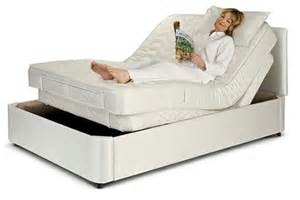 reasons to be put on bed rest adjustable electric beds for disabled individuals