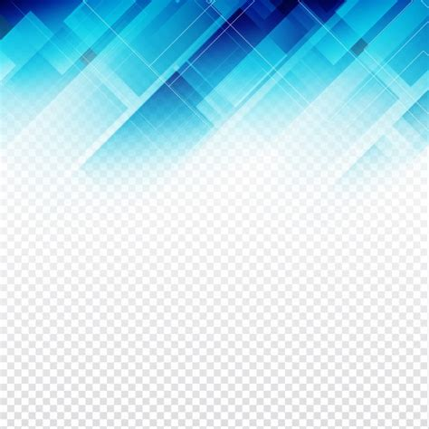wallpaper abstrak elegan abstract background vectors photos and psd files free