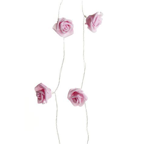 wilkinson lights wilko pink string lights at wilko