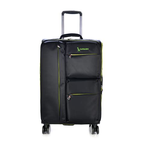 cheap wheeled cabin luggage cheap 4 wheel luggage all discount luggage