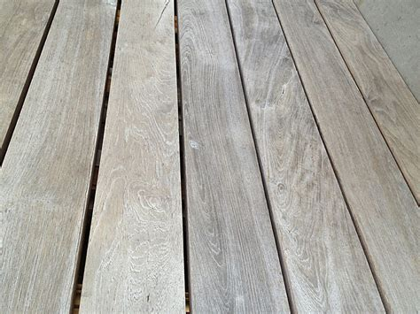 teak arc floor reclaimed teak flooring 28 images teak reclaimed