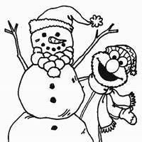 elmo fall coloring pages elmo coloring pages print elmo pictures to color all