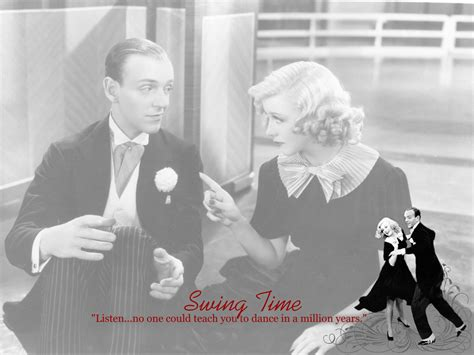swing time full movie plexpedia belated wallpaper wednesday