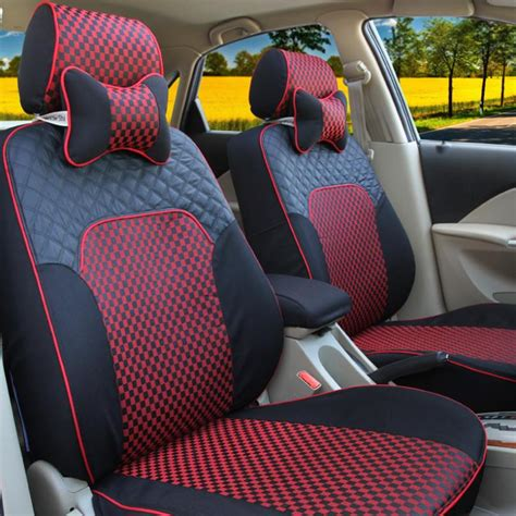 car seat blanket cover size customized original size turnkey car seat cover