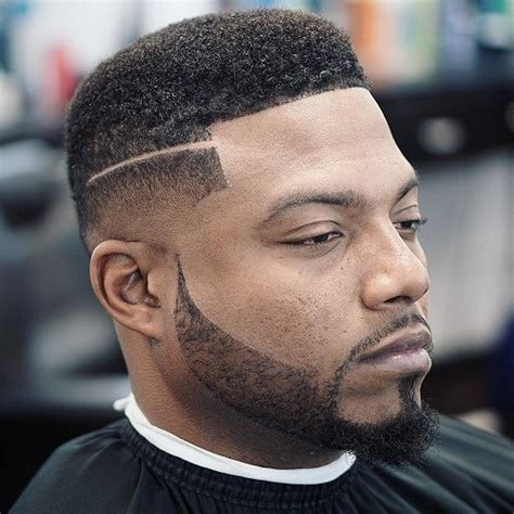 hairstyles for black men over 50 50 stylish fade haircuts for black men in 2018