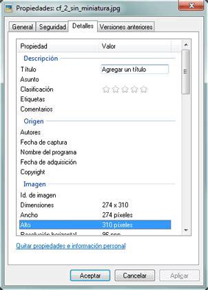 metadatos imagenes jpg metadatos c 243 mo eliminarlos c 243 mo consultarlos peligrosos