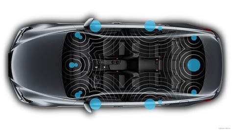 cars  great audio systems