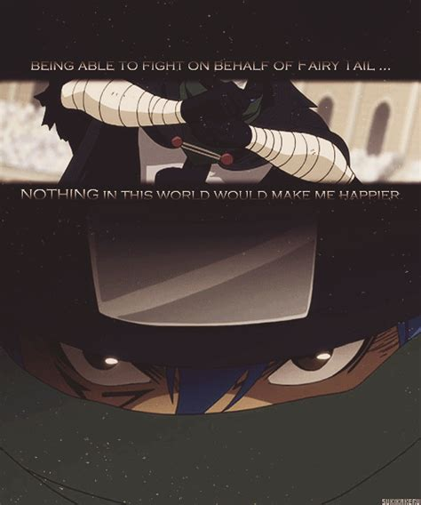 Funny Fairy Tail Memes - funny fairy tail memes google search fairy tail