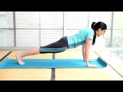 imagenes relax yoga mejores 12 im 225 genes de signos radiologicos en pinterest