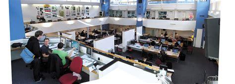 u us home design studio u us home design studio university of cumbria c99 which