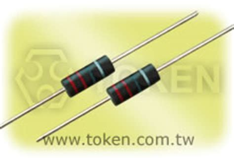 surface mount resistor composition fraudulent transactions deceptions combined with total lies on surface mount resistor