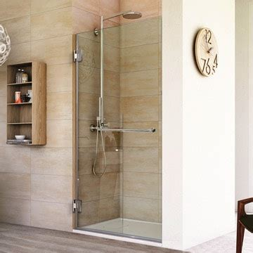 glass mirror shower doors frameless shower doors custom dulles glass and mirror