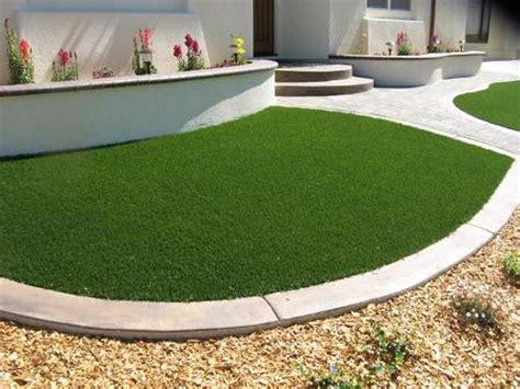tappeto finto prato il prato sintetico erba sintetica artificiale