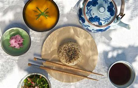 alimentazione cinese kung fu e alimentazione kungfulife