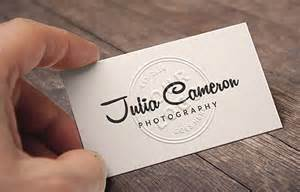 letterpress business card mockup 30 free premium business card mockup psd files for