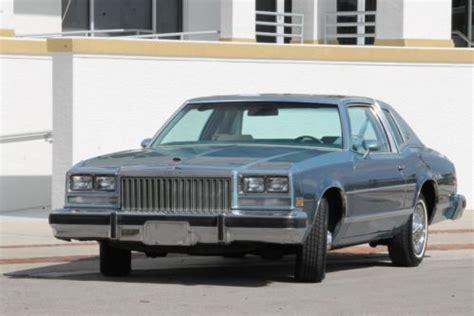 kia dealerships in jacksonville fl autotrader find mitsubishi car dealers and dealerships
