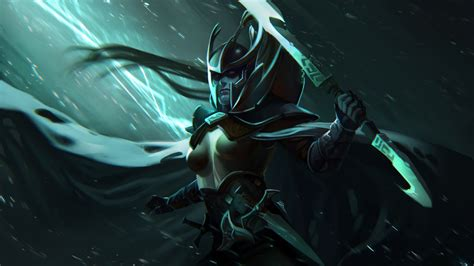 wallpaper dota 2 phantom assassin dota 2 phantom assassin wallpaper hd