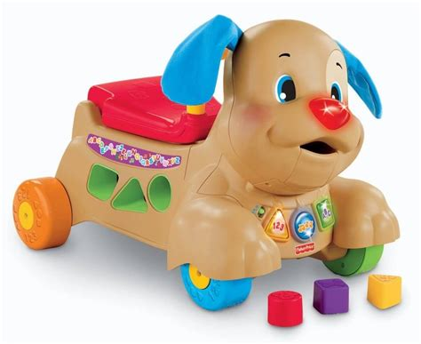 Digital marketing: Fisher-Price, the future and first hugs ...