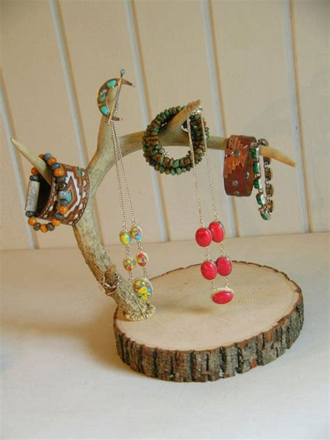best 25 jewelry display stands ideas on