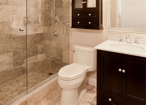 mobile home bathroom remodel your bathroom