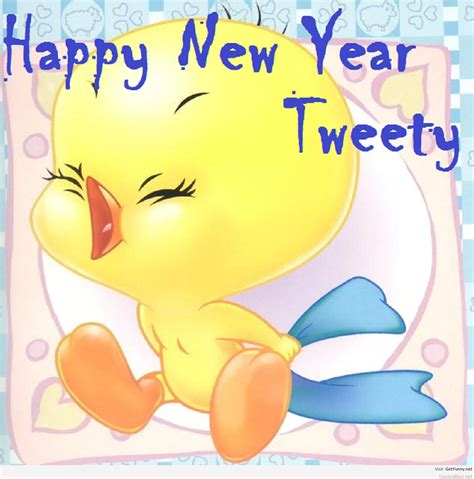 funny happy new year flirt happy new year 2016 sayings
