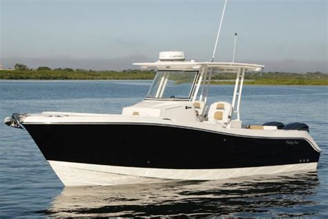 edgewater boats deadrise edgewater 280cc boats for sale