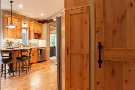 barn door kitchen barn door for kitchen btca info exles doors designs
