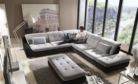 spike sofa wood furniture biz sofas polipol spike