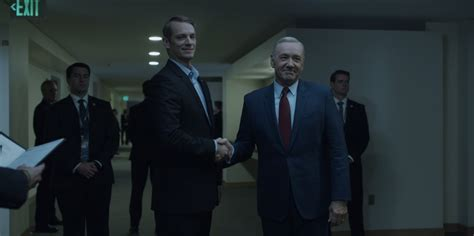 house of cards chapter 27 chapter 48 house of cards wiki fandom powered by wikia