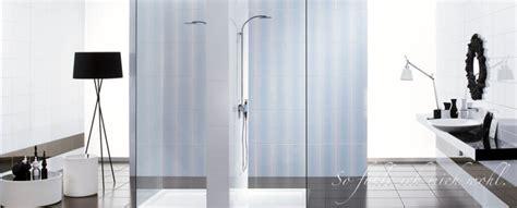 badsanierung dachau munack badsanierung dachau badsanierung m 252 nchen duschen