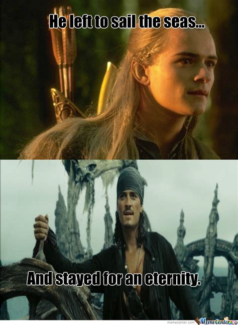 Legolas Memes - legolas by jesus1225 meme center