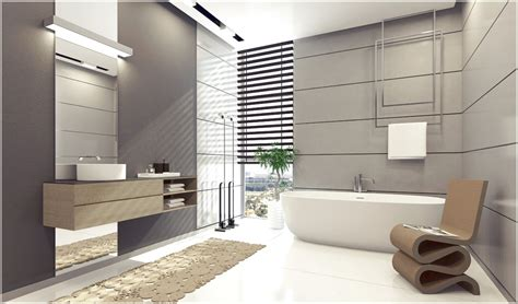 modern bathroom tiles 2014 bathroom tiles modern with innovative photo eyagci