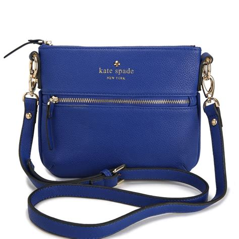 Katespade Leather Crossbody kate spade outlet store kate spade factory outlet