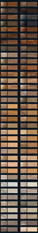 comptoir des peintures floor work comptoir des peintures